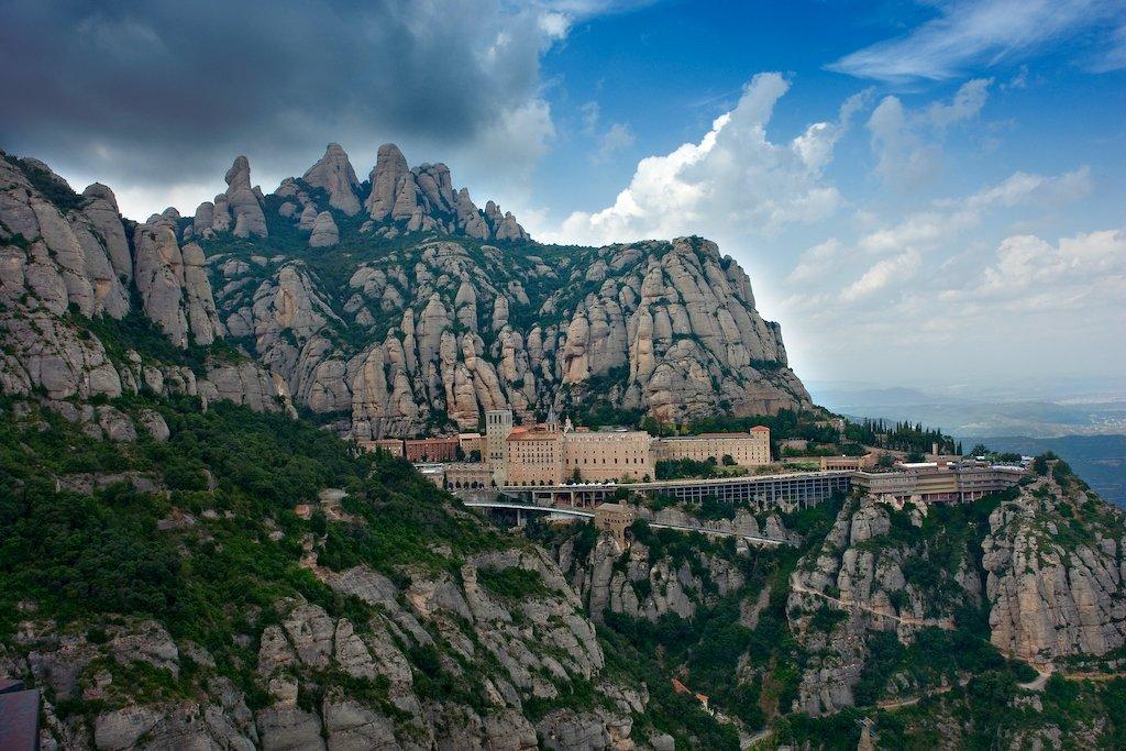 Top 10 destinos naturales que visitar en Cataluña, al menos una vez en la vida